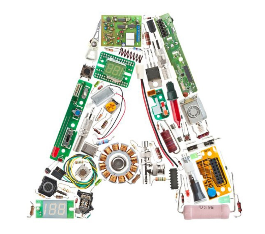 Physical Computing - Arduino